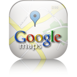 google-maps_0